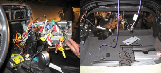 utah corvette not fast enough page 6 rh utahcorvette com car wiring mice damage car wiring specialist